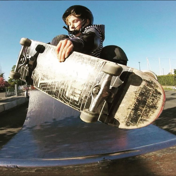 RIP_Skateboards-DeathTeam-Sixte de Fournoux