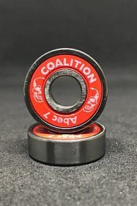 RIP_Roulements skate_Coalition_Abec 7-04