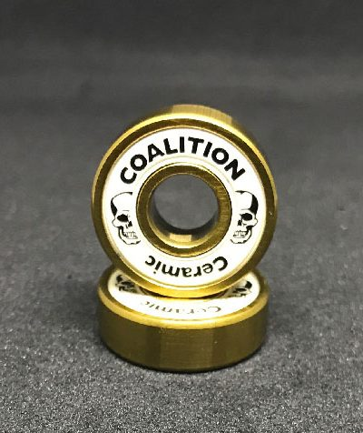 RIP_Roulements-skate_Coalition_Ceramic